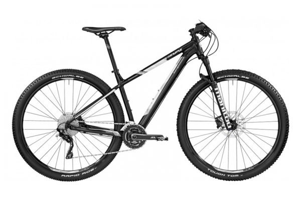 BERGAMONT-MOUNTAIN-BIKE