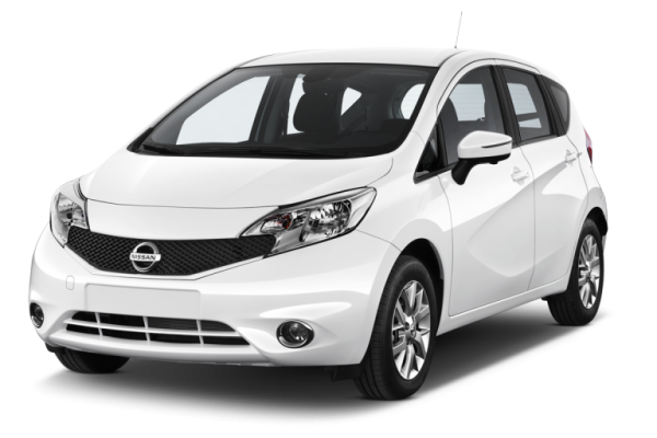 NISSAN-NOTE-1200cc-768x512