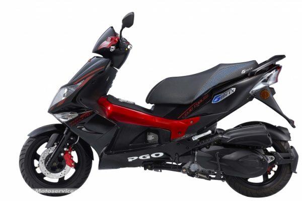 PGO-125cc-GMAX