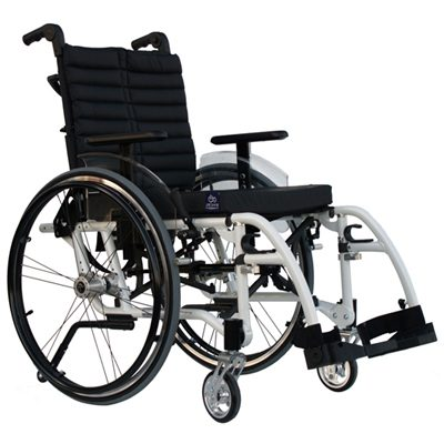 WHEELCHAIR-