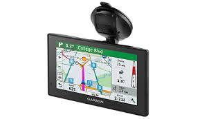 GPS Nav