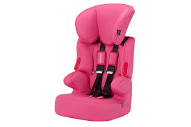 baby seat 1