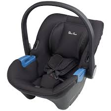 baby seat 3