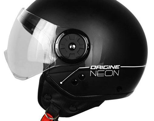origin-neon-street-black