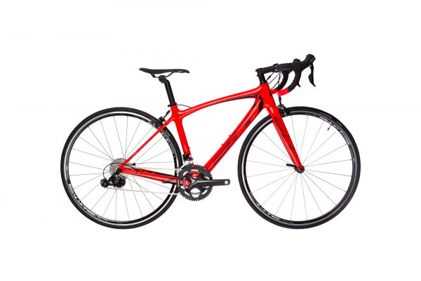BH ROAD BIKE copy