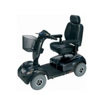 Orion Invacare Mobility Scooter